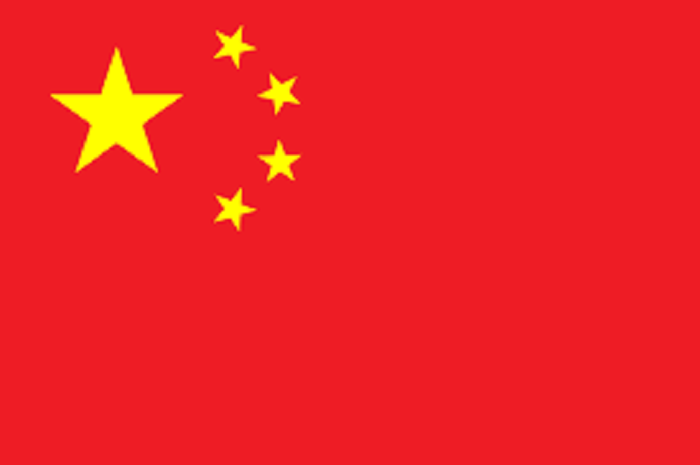 China Bans Under-18s From Playing Video Games More Than Three Hours A Week