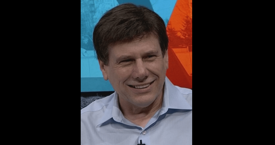 Snopes Co-Founder David Mikkelson Suspended For Plagiarizing Articles