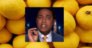 Don Lemon Says The Unvaccinated Shouldn't Expect To Do Things The Vaccinated Can
