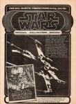 UK Star Wars Weekly No1 018
