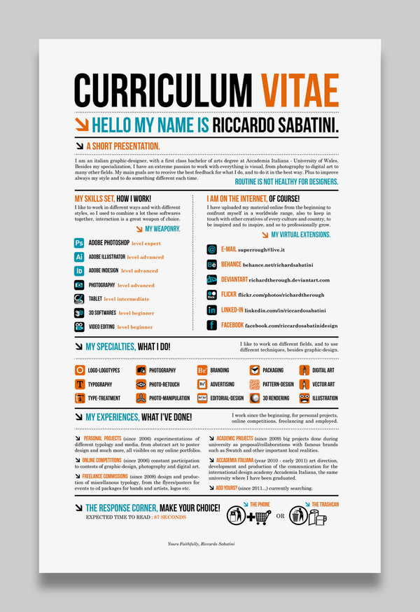 Resume Formats Creative Cool Resume Samples. unique resume format examples ahed tk .