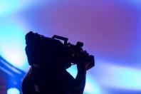 Hidden Cameraman