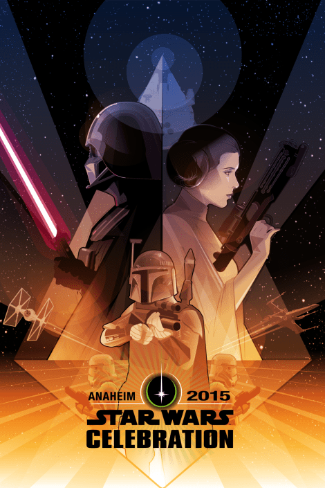 star-wars-celebration-2015-official-poster-artwork-tall-by-craig-drake