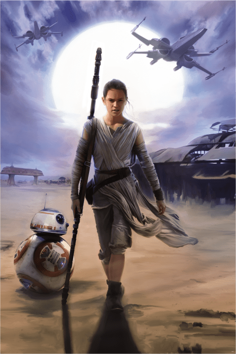 Star-Wars-The-Force-Awakens-New-Promotional-Posters__rey_poster
