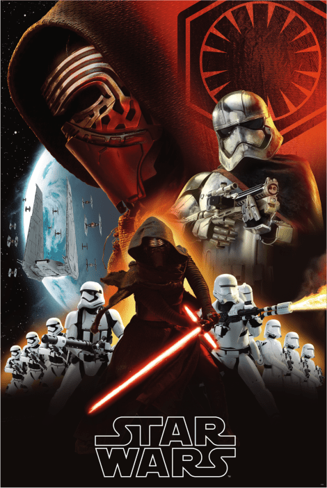 Star-Wars-The-Force-Awakens-New-Promotional-Posters_the_dark_side
