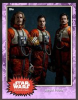 rogue-one-topps-trading-cards-_rebel-pilots-09