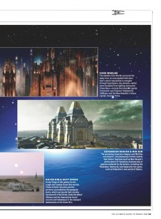 entertainment-weekly-the-ultimate-guide-to-rogue-one-a-star-wars-story-6