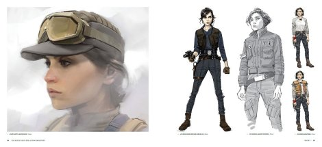 the-art-of-rogue-one-_-jyn-erso-concept-art