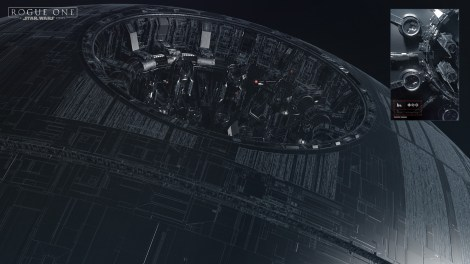 the-rogue-one-death-star-plans-hd-wallpaper_6