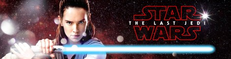 star-wars-the-last-jedi-rey-banner-hd-1