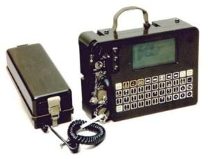 Abb. 2: COMPACT (ESL AIT)