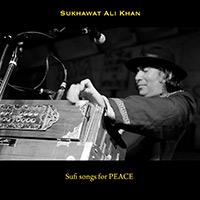 Sukhawat-EP-small