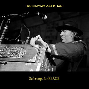 Sukhawat-EP