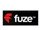 fuze 2