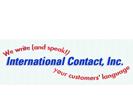 i contact 2
