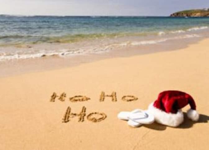 navidad en Benidorm 3