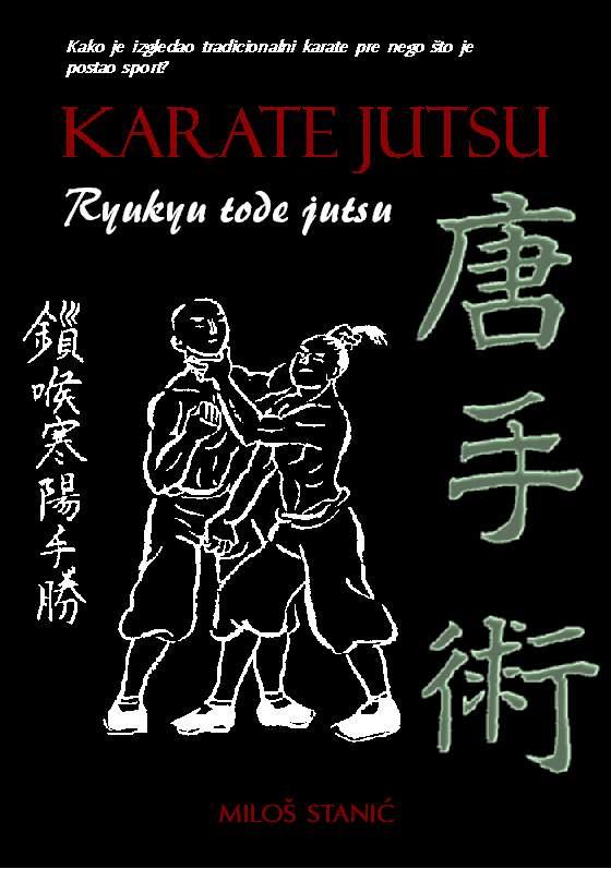book naslovna