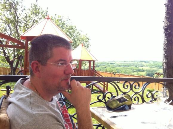 poseta vinariji Kovačević