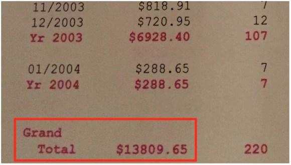 Kako sam zaradio 10.000 dolara
