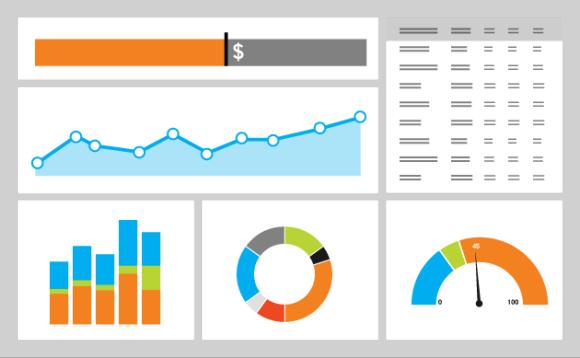 merenje i optimizacija sajta
