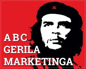 АБЦ-герила-маркетинга-на-wебу