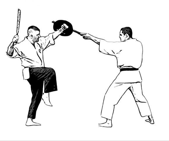 timbei rochin basics