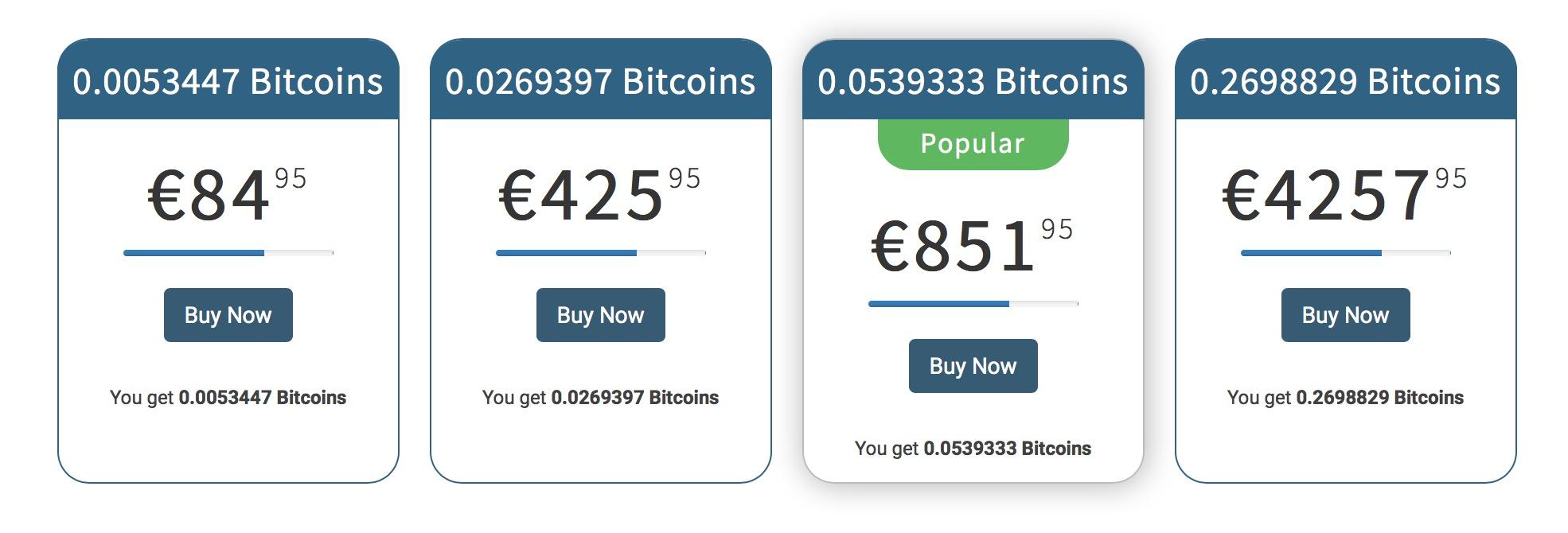 pitanja o binarnim opcijama kako zaraditi putem bitcoina u Srbiji