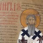 Zakonopravilo Svetog Save i intrige oko najvažnije knjige na srpskom jeziku