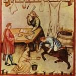 """Ishrana u doba Svetog Save i šta znači """"ne jesti krv""""?"""