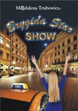 brygida-star-show-b-iext34528882