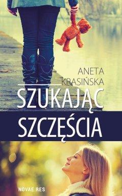 szukajac-szczescia-2015