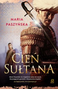 cien-sultana-110