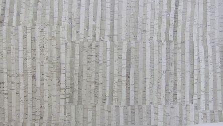 Φελλός Γκρί με γραμμές