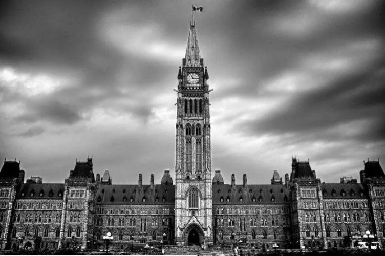 canadians care donation program milot law