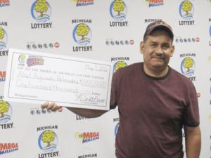 5.10.12 Aguado-Belmudez Wyoming $100K $100,000 Cashword
