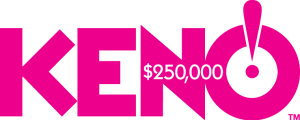 Keno! $250,000