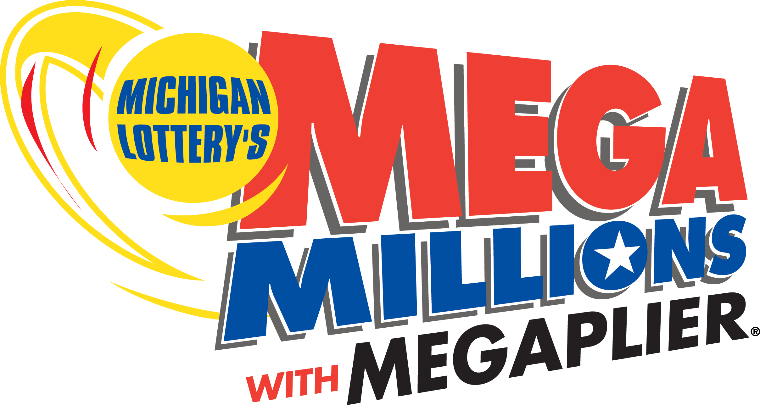 More Than 864 000 Michigan Players Win Prizes In Mega Millions
