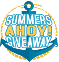 Player's Club Summers Ahoy! Promotion