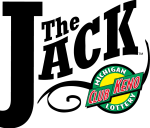 Michigan Lottery Club Keno The Jack