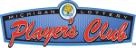 Michigan Lottery Player's Club