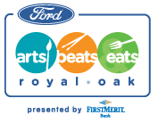 Arts Beats and Eats 2013