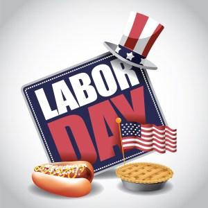 Labor Day (2)