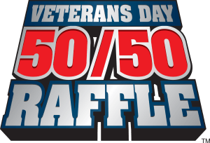 Veterans-Day-50-50-Logo-NEW