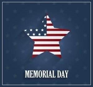 Memorial Day (2)