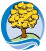 Michigan Lottery Money Tree Logo
