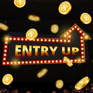 entryup_fbfeatureimage