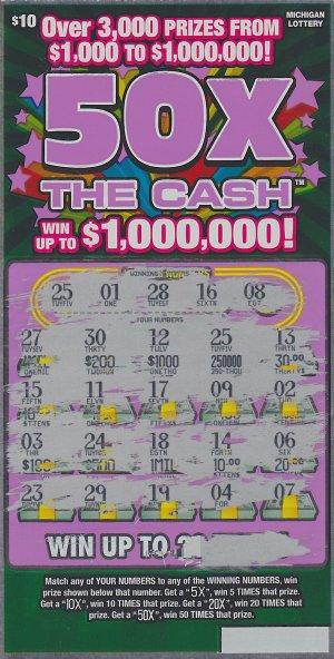 10-24-16-50x-the-cash-ig-715-250000-anonymous-presque-isle-county