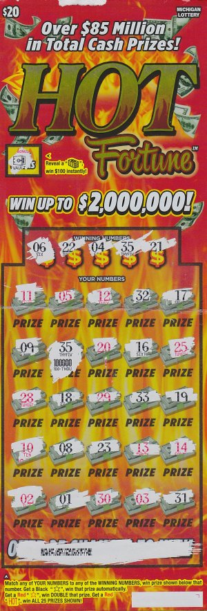 12-05-16-hot-fortune-ig-779-100000-anonymous-kent-county