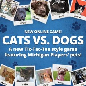michigan-lottery-cats-vs-dogs