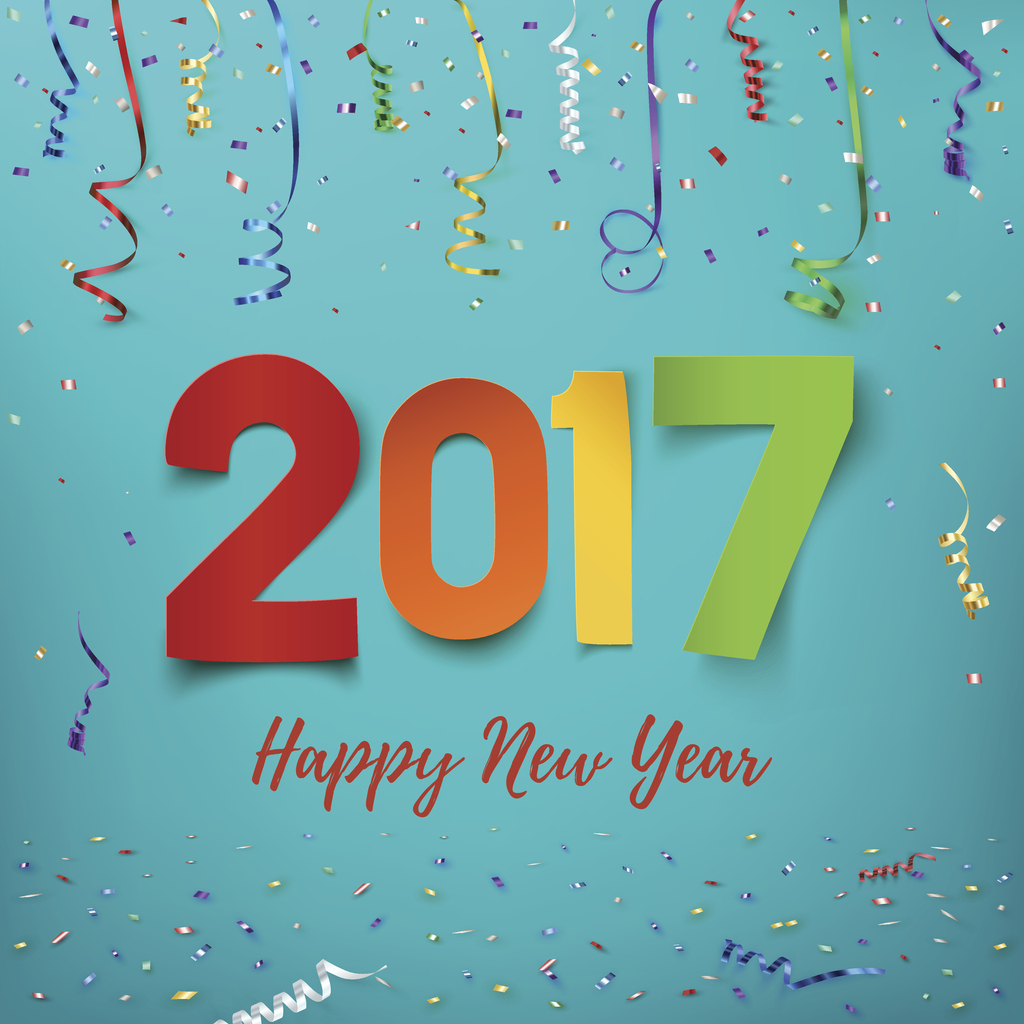 Michigan Lottery Offices Closed In Observance Of New Year